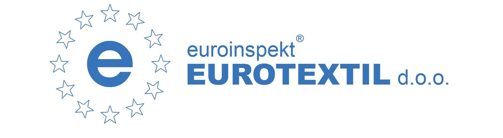 Euroinspekt-Eurotextil